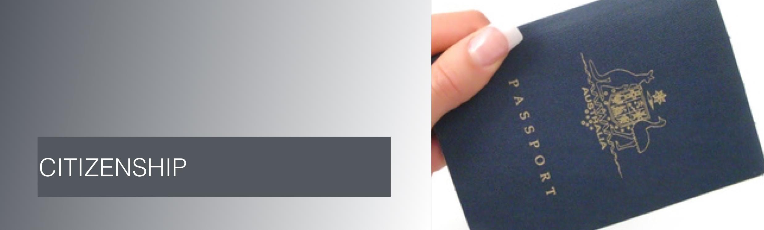 RENU-WEB-CARD-MAIN-SAFE.033