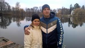 Iaroslav & Alla- Dairy Farming Professionals -Scl 457 Visa Grant