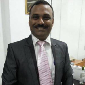 Recruitment Partner -Sri Lanka